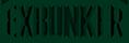 EXbunker Logo